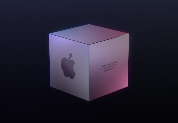 apple-announces-its-2021-apple-design-award-winners