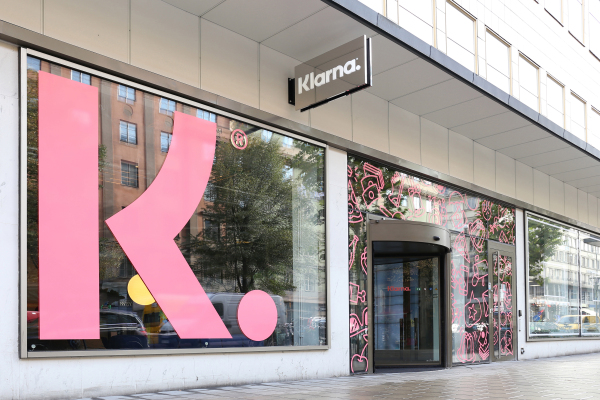 daily-crunch:-with-$639m-funding-found,-klarna-is-europe's-highest-valued-private-fintech