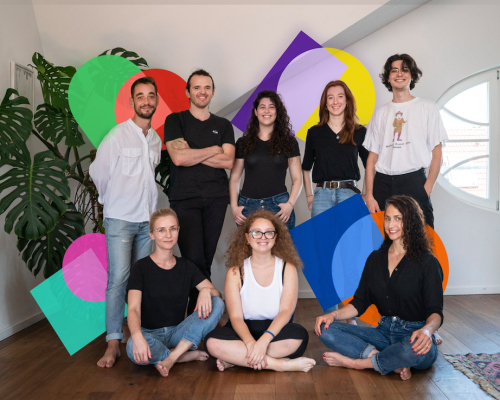 Edtech startup bina raises $1.4M to teach 4- to 12-year-olds, launch School-as-a-Service