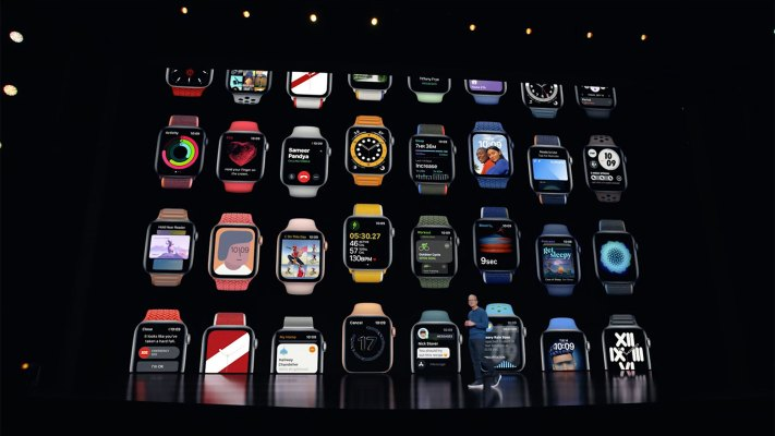 here's-everything-apple-announced-at-its-event-this-morning