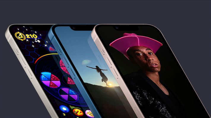 apple's-iphone-13-sports-better-battery-and-improved-cameras,-starting-at-$799