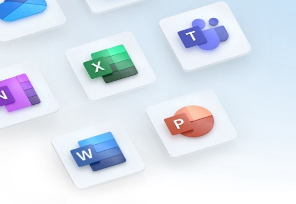 microsoft-office-2021-will-be-available-on-october-5th