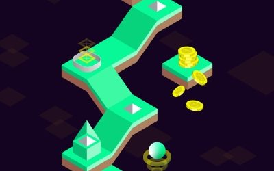 For the love of the loot: Blockchain, the metaverse and gaming's blind spot