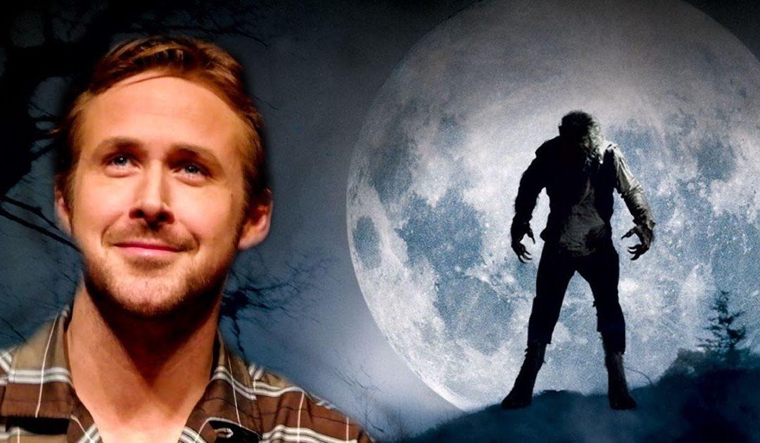 blumhouse-wolfman-movie-script-still-in-development-with-ryan-gosling