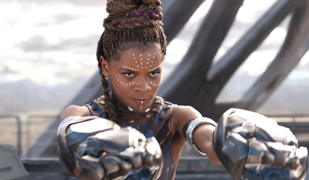 letitia-wright-denies-black-panther-2-set-conduct-reports